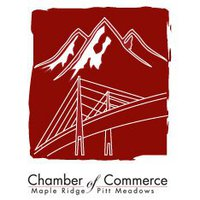 Maple Ridge and Pitt Meadows Chamber of Commerce