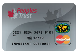 PTC-Secured-MasterCard-250