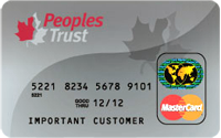 PTC-Secured-MasterCard