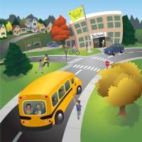 Public-Schools - wwwtutorsinaustincom