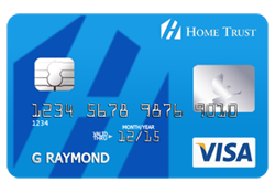 home-trust-secured-visa-card