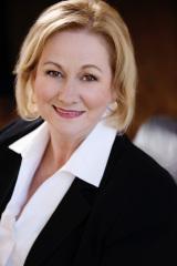 Margaret Johnson 2014