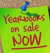 yearbookstmarysschoolnewsblogspotca